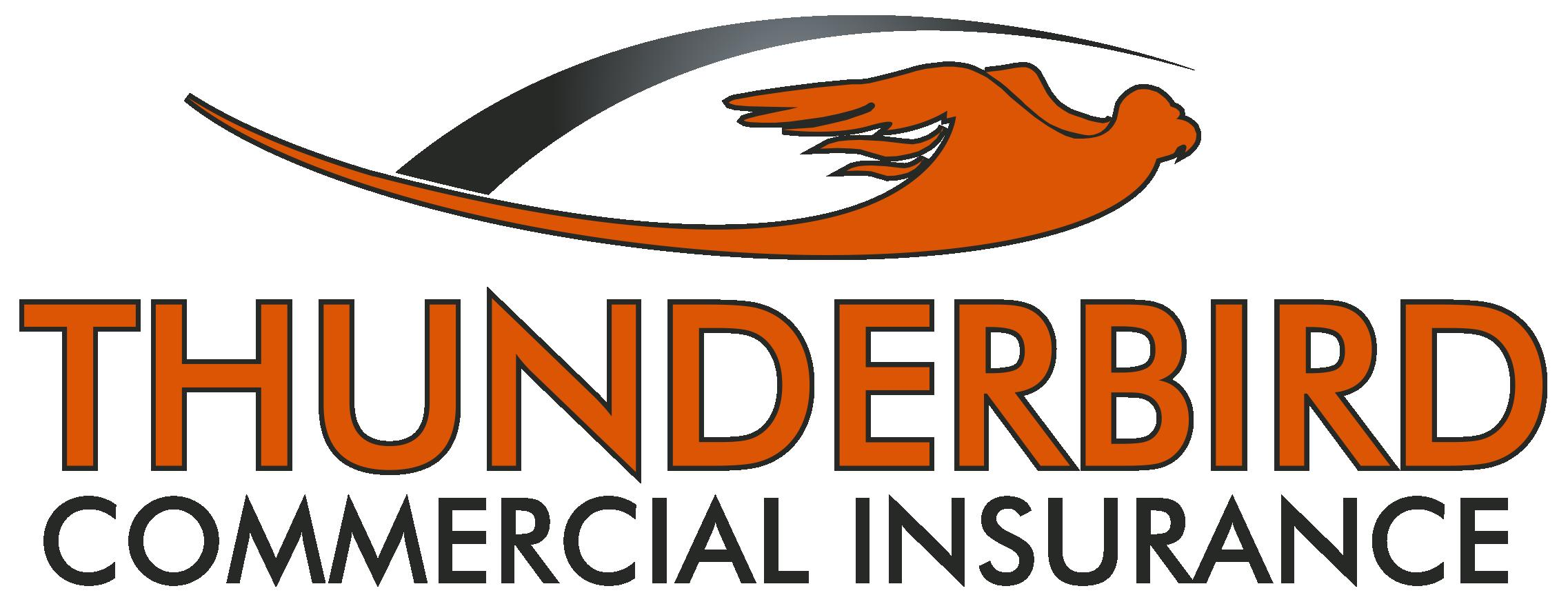 Thunderbird Commercial Insurance